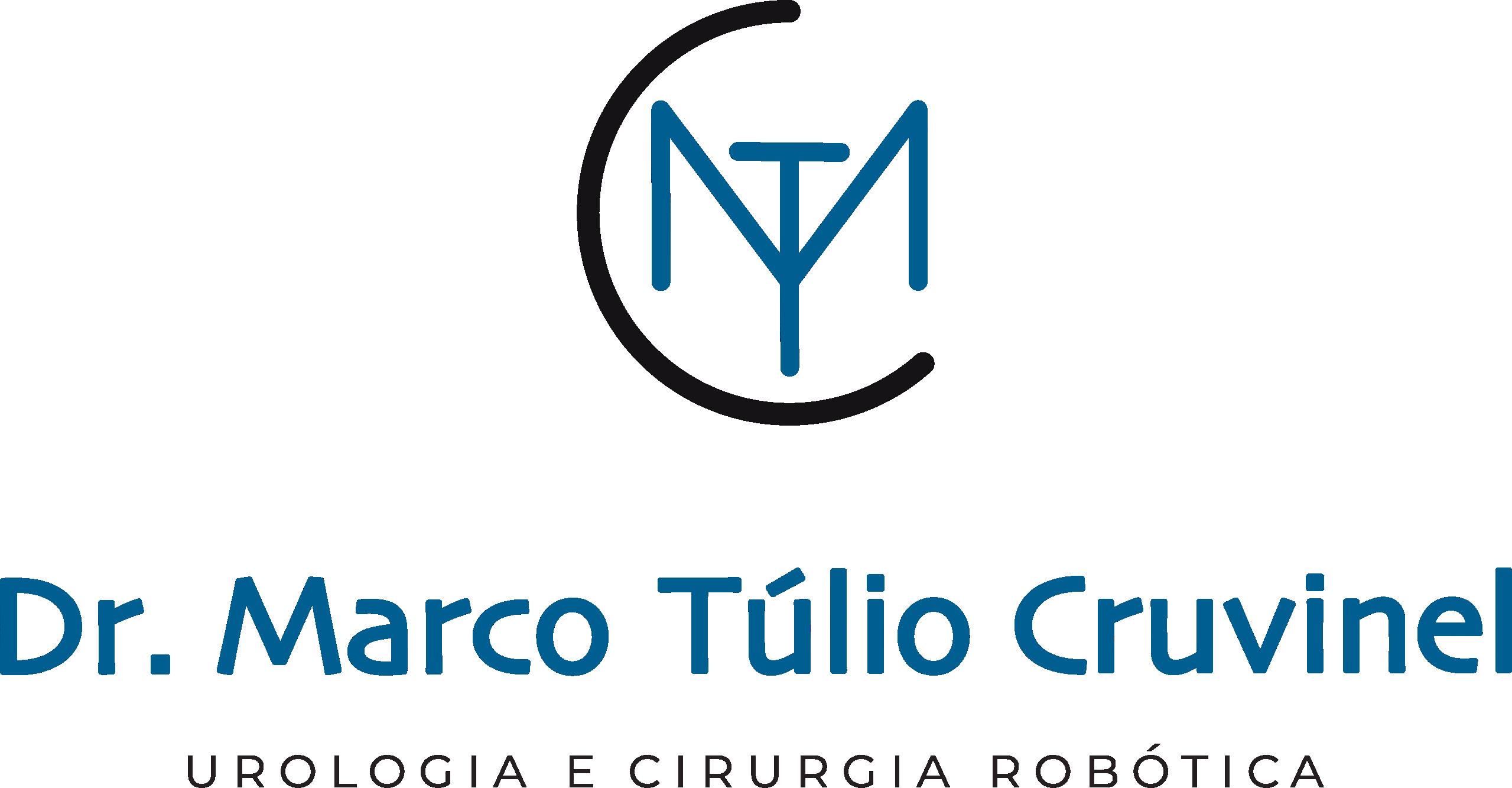 Dr Marco Túlio Cruvinel - Urologista Goiânia, Urologia Goiânia, Cirurgia Robótica